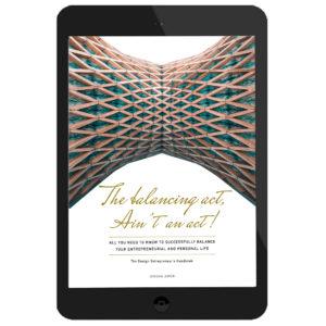 ebook in shop - jordan awori